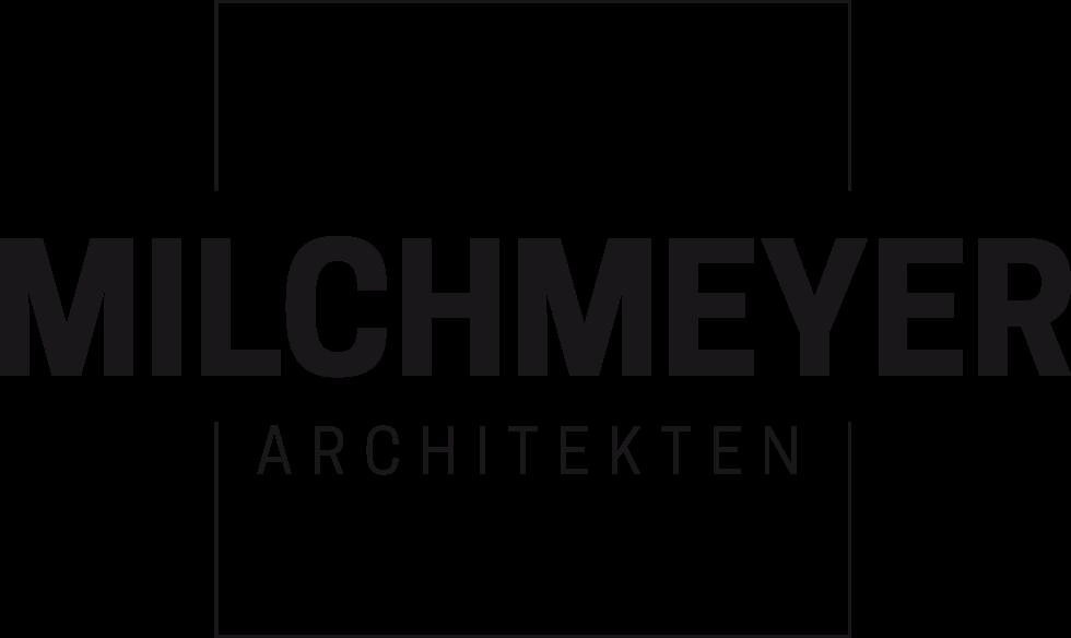 Milchmeyer Architekten